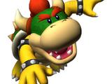 Koopa Kid (Mario Party)