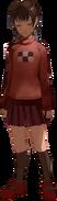 Madotsuki - Yume Nikki Dream Diary