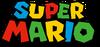Super Mario Logo a.png