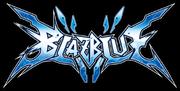 BlazBlue Logo.png