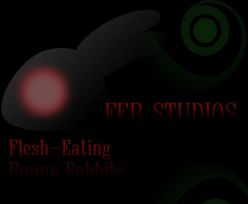FEB Studios