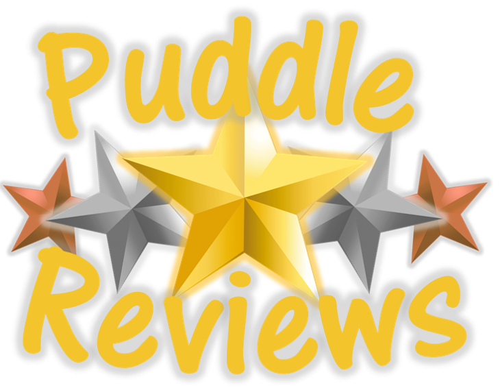 Puddle Reviews