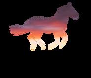 RHE Logo 2020