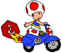 Toad Kart.png