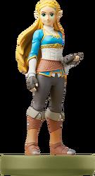 Amiibo Zelda Zelda.png