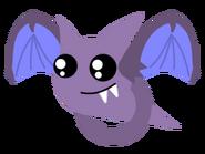 Bat Fire & Ice 3