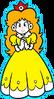 SML Daisy Old