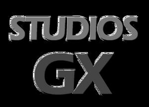 StudiosGXLogo.png