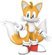 Tails-Render-Reliable-Buddy