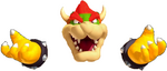 DigiBowser.png