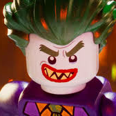 Exal LEGOJoker Avie