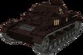 JSSB Panzer IV alt PriPri