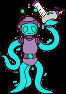 MMI Martian Chroma