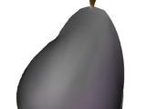 Void Avocado