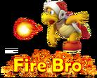 1.BMBR Fire Bro Artwork 0