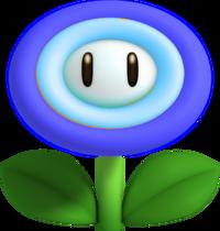 Aquaflower.png
