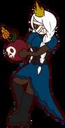 MMI Snow White