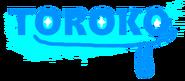 TorokoLogo10Anniversary