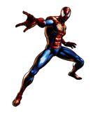 Ultimate-Marvel-vs.-Capcom-3-MVC3-Character-Render-spider-man.jpg