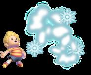 1.12.Lucas using PK Freeze 2
