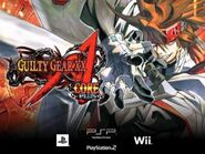 Guilty Gear XX Accent Core Plus OST- Launch Out -Opening-