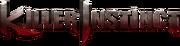 Killer Instinct series logo DSSB.png