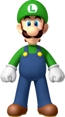 Mario Kart GT