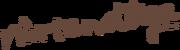 Nintendogs logo DSSB.png