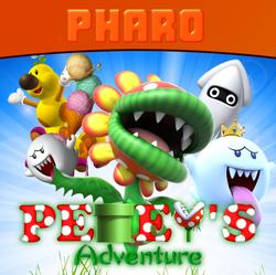 Petey's Adventure Boxart - Pharo.png