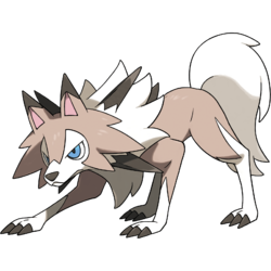 745Lycanroc Midday.png