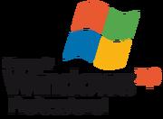 Windows-xp-logo-png.png