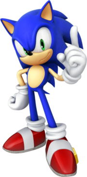 139px-Sonic4 render.png