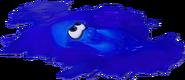 BlueInklingSquidMove3