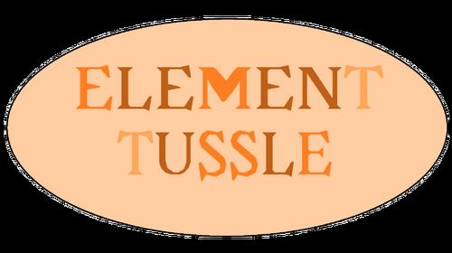 ElementTussle.png