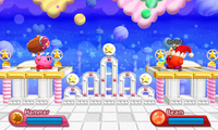 KTD Bubbly Clouds.png