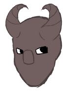 Community Character 1