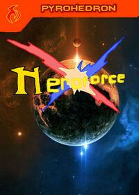 HeroforceBoxart.jpg