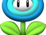 Flower (Mario)