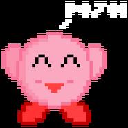 Kirbypixelbig