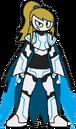 StormKillGames2(transparent)