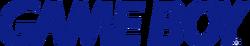 Game Boy logo-1-.png