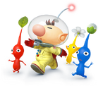 Olimar.png.png.png
