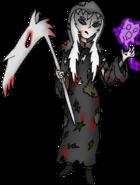 Hein(E-Verse)Bloody