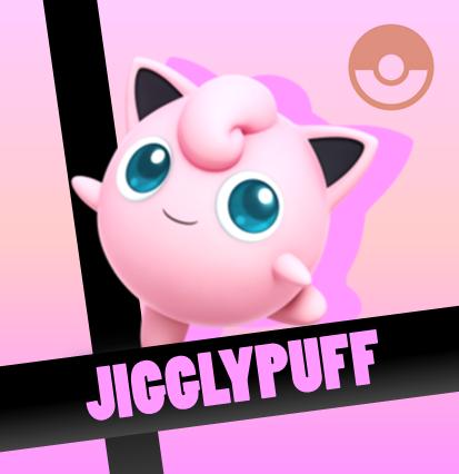 Jigglypuff (USBIV)
