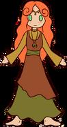 MMI Sister Seed