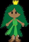 PrincessMarina