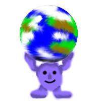 Atlas Electronic Games
