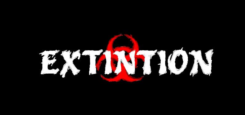 Extintion