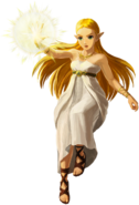 HWAoC Zelda2