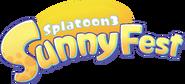 Sunny Fest Logo